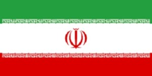 Iranian Hackers Hit With Federal Charges