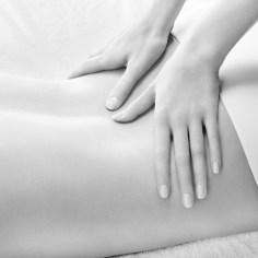Minceur_massage_102011