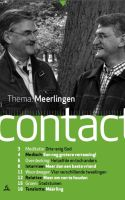 Contact 01-13