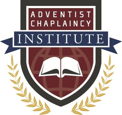 Adventist Chaplaincy Institute