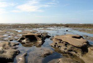 Pochomil, Nicaragua: The Pacific Coast's Hidden Treasure