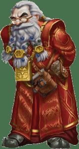 male-dwarf-dweorg-merchant-council-159x300
