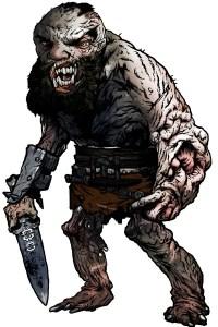 male-dwarf-gitwerc