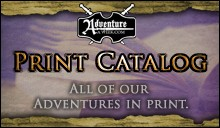 dtrpg_aaw_category_print-catalgo