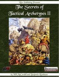 Secrets-of-Tactical-Archetypes-2
