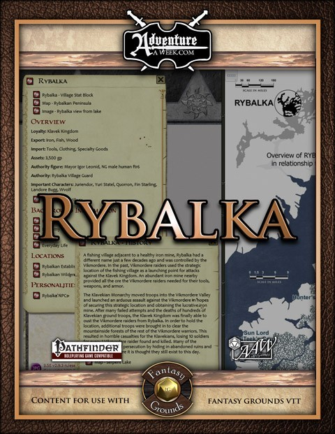 AAW_FantasyGrounds_Rybalka