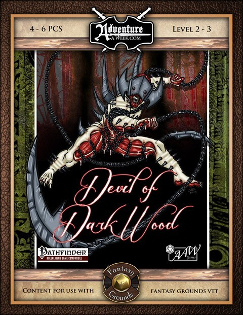 AAW_FantasyGrounds_DevilOfDarkWood