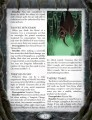 Ahool-page3