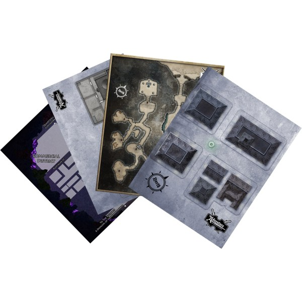 Map-Pack-2-for-sale