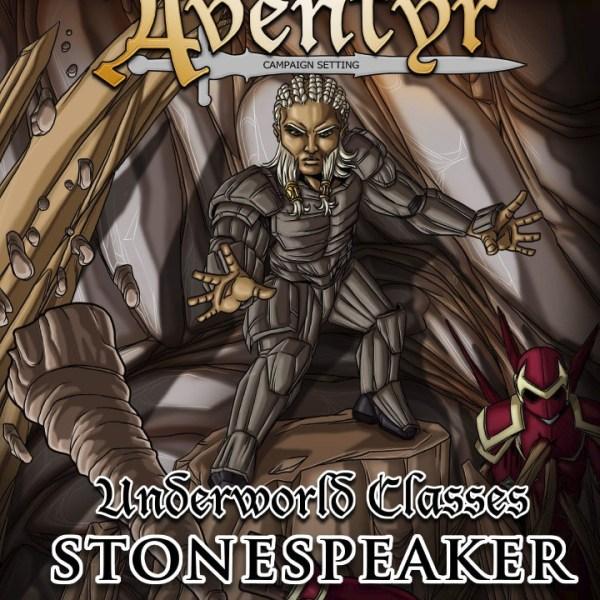 Stonespeaker-screen1