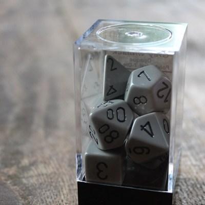 dice-grey-black-o
