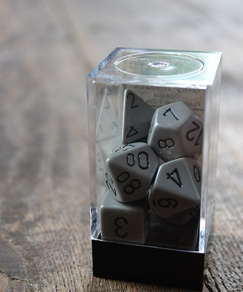 dice-grey-black-o