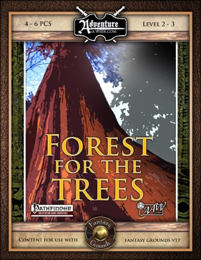 AAW_FantasyGrounds_ForestForTheTrees
