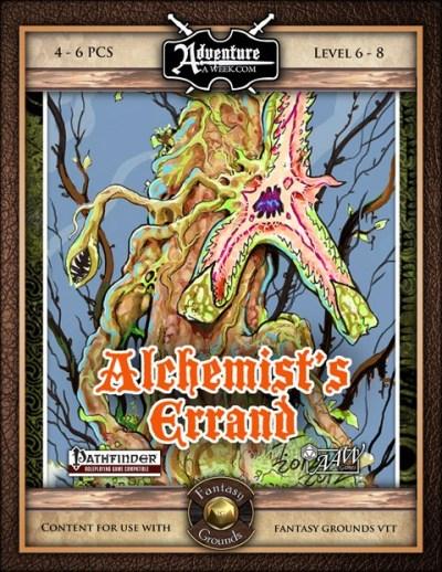 AAW_FantasyGrounds_AlchemistsErrand