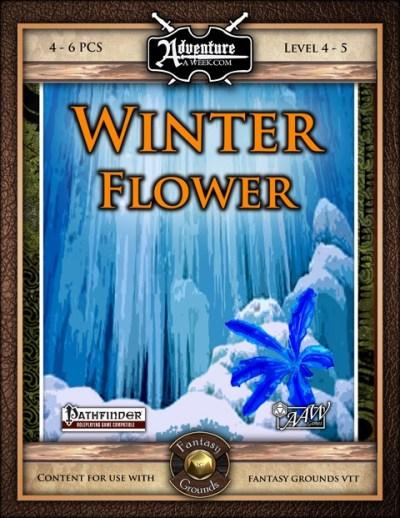 AAW_FantasyGrounds_WinterFlower