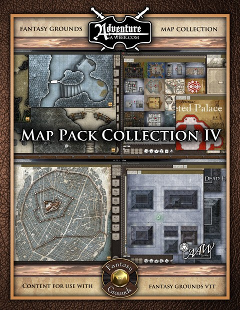_480_AAW FANTASY GROUNDS MAP PACK 4