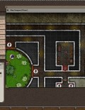 FG5EMD024-screenshot0004