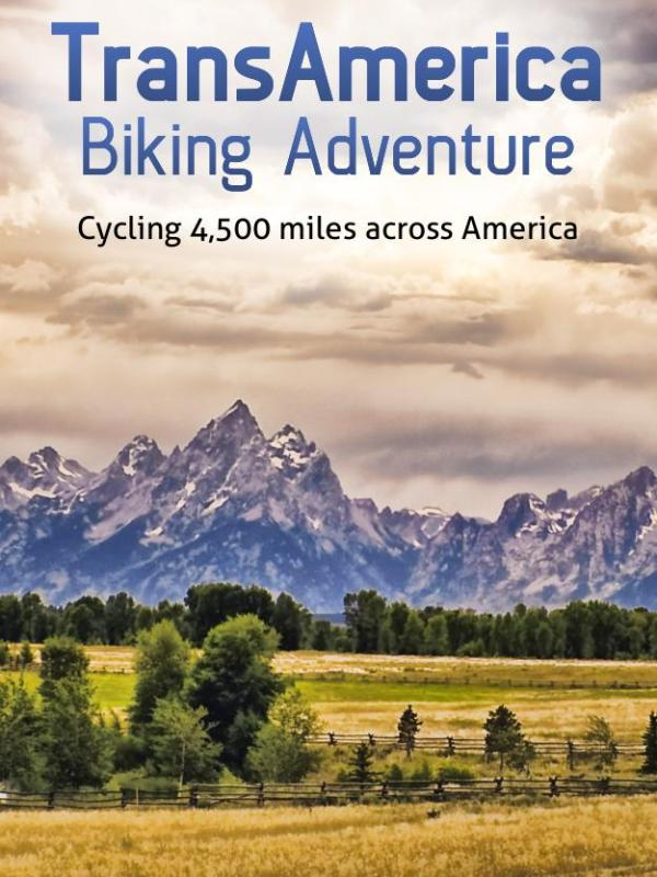 Kindle_Book_Cover_200
