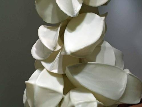 A visit to the Maitland Art Center. Ellen Lindner, AdventureQuilter.com/blog
