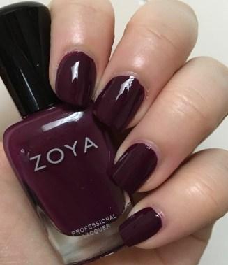 Zoya – Tara