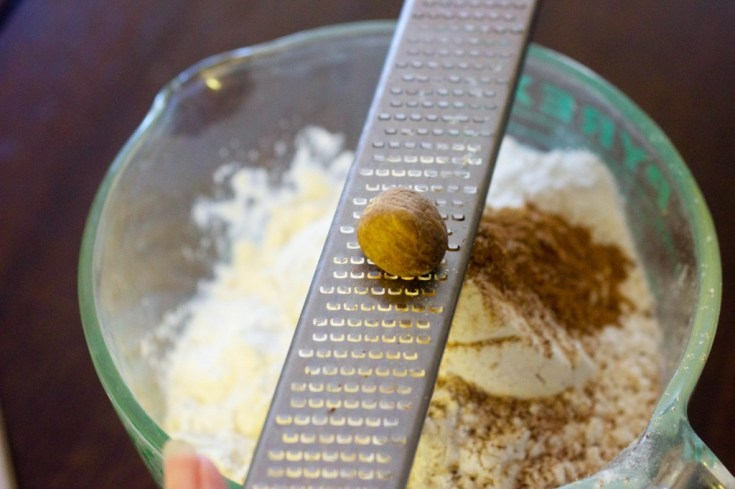 cinnamon-apple-scone-2
