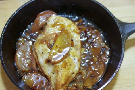 apple-cider-chicken 4