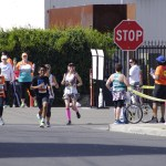 2016-03-20 Pahla Runs a Sub-Four Marathon in Modesto! 021