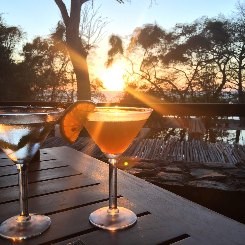 Cheers to Handcrafted Cocktails – Costa Rica Style!