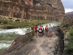 20160628-river-lava-falls-rapid (3) (Large)