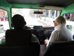 20160731-rwanda-kigali-street-tmrc (2) (Large)