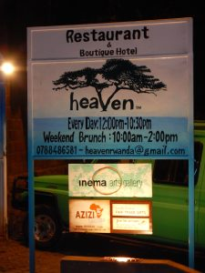 20160802-rwanda-kigali-heaven (3)