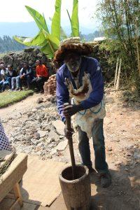 20160802-rwanda-village (2)