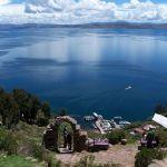 isla-de-taquile-orillas-lago-titicaca peruano