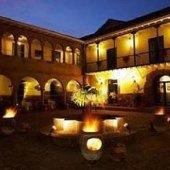 Agencia de Viajes en Perú - Turismo en Perú