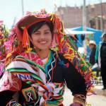 Puno: Tierra de tradición y cultura