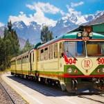 transporte-ferroviario-inca-rail-peru