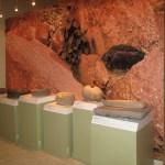 Museo_de_Sitio_Manuel_Chávez_Ballón_Cusco_Perú