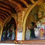 Museo_del_Convento_de_La_Merced_Cusco_Perú