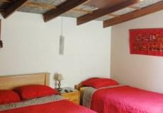 accommodationinLima