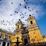 cultura_lima_iglesia_san_francisco_peru_turismo