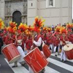 fiestas_patrias_de_lima_peru