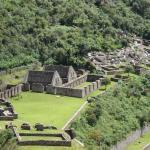 choquequirao-anta-mollepata-turismo-cusco-peru