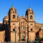 iglesia_cia_jesus_cusco_turismo_peru
