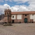 iglesia_san_cristobal_cuzco_turismo_peru