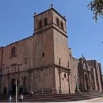 iglesia_san_francisco_cusco_turismo_peru