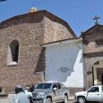 iglesia_y_convento_santa_catalina_cuzco_turismo_peru