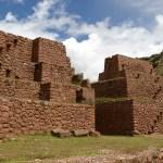 Parque_Arqueológico_de_Pikillaqta_Cusco