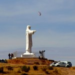 cristo_blanco_cerro_pukamoqo_cusco_peru
