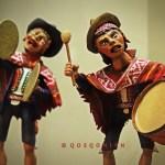 museo_arte_popular_cusco_turismo_peru