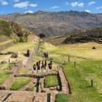 Parque_Arqueológico_de_ Tipón_Cusco
